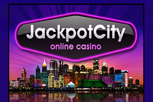 City Jackpot