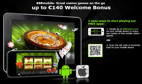 The vast majority of players who access an online casino will be looking to win real money by playing the games they enjoy. Online casinos are home to some