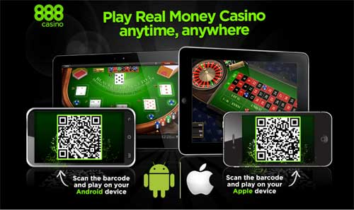 online casino no deposit bonus keep winnings deutschland spiele games