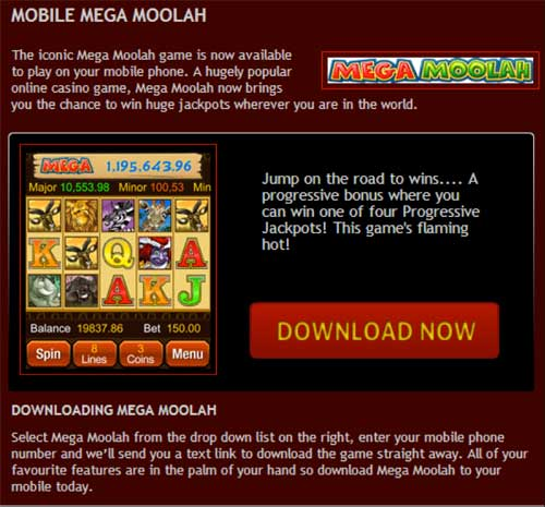 stargames mobile windows phone