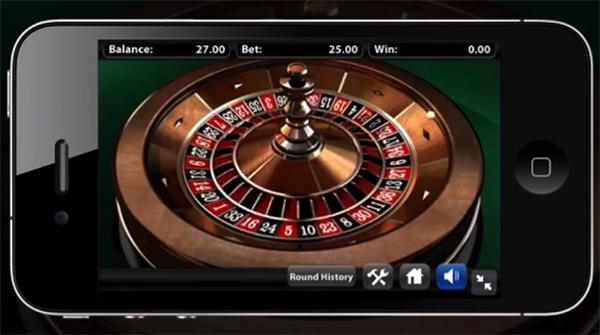 Como se joga poker limit razz