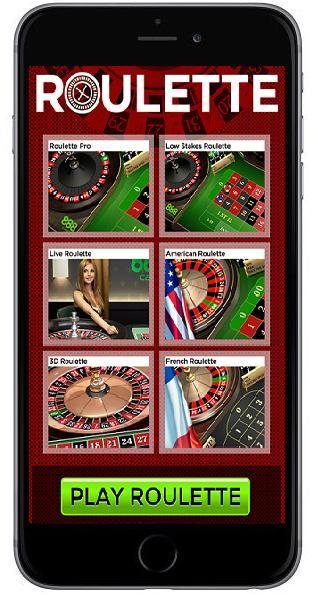 Euroopassa casino sivustop